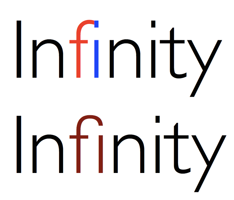 Word default no ligatures.tiff