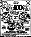World Series of Rock '74 - 1974 print ad.jpg