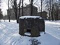 World War II bunker - panoramio.jpg