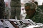 World War II veteran visits paratroopers in Afghanistan DVIDS70298.jpg