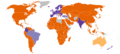 World laws on cosmetic animal testing.png
