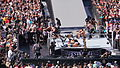 WrestleMania 31 2015-03-29 15-37-53 ILCE-6000 DSC05676 (17590914511).jpg