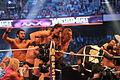 WrestleMania XXX IMG 4399 (13768872964).jpg