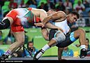 Wrestling at the 2016 Summer Olympics – Men's freestyle 125 kg 21.jpg