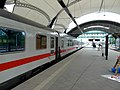 Wrocław - Dworzec Główny - 05 2012 (7478922216).jpg