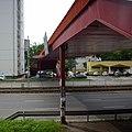 Wroclaw-Grabiszynska-Kolejowa-footbidge-090621-1.jpg