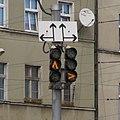 Wroclaw-tram-signal-150827.jpg
