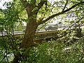 Wupperbrücke Lüdenscheider Straße 04 ies.jpg