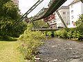 Wupperbrücke Stennert 03 ies.jpg
