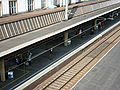 Wuppertal - Hauptbahnhof 09 ies.jpg