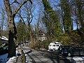 Wuppertal Lüntenbecker Weg 0030.jpg