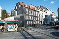 Wuppertal Loher Straße 2018 003.jpg
