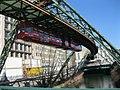 Wuppertal Schwebebahn (29338901913).jpg
