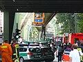 Wuppertaler Schwebebahn Unfall 20080805 0009.jpg