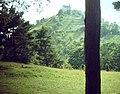 Wurmlinger Kapelle - geo.hlipp.de - 25251.jpg