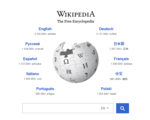 Www.wikipedia.org screenshot 2018 (cropped).png