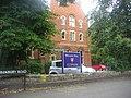 Wycliffe Hall (5885629787).jpg