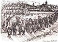 Wypędzeni ze Szczecinka 29.02.1944 rok.jpg