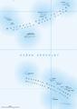 Wyspy Cooka.png