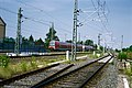 X01.06 Bf Wahren, Psiw Hl–Le.jpg