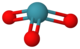 Xenon-trioxide-3D-balls.png
