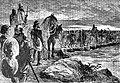 Xerxes crossing the Hellespont.jpg