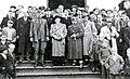 Xhem Hasa Tetovo 1944.jpg