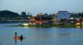 Xinyang shi river2.png