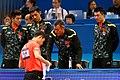Xu Xin & teammates ATTC2017 2.jpeg
