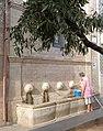 Yátova. Fuente de San Vicente Ferrer.jpg