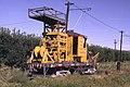 YVT Line Car Wiley City Br Aug71x (31194809436).jpg