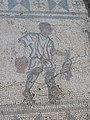 Yacimiento romano de Conimbriga - panoramio (1).jpg
