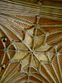 Yale-library-ceiling-ornament.jpg
