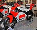 Yamaha YZR500 1992.jpg