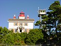 Yaquina Bay Light - Newport Oregon.jpg