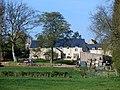 Yarwell PE8, UK - panoramio (15).jpg