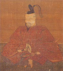 松井康之 - Wikipedia