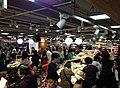 Yata Tsuen Wan Store L4 Supermarket View1 20130628.jpg