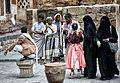 Yemen (11621335513).jpg
