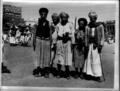 Yemen public execution 1 1962.png