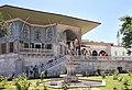 Yerevan Kiosk in the Topkapı Palace, Istanbul, Turkey 001.jpg