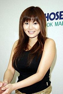 Yoko Matsugane.jpg