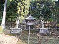Yokoe (Tateyama), Tateyama, Nakaniikawa District, Toyama Prefecture 930-1377, Japan - panoramio.jpg