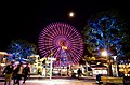 Yokohama Cosmo World - panoramio.jpg