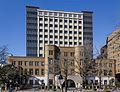 Yokohama District Court.jpg