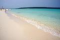 Yonahamaehama Miyakojima Okinawa Japan03bs3s4500.jpg
