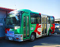 Yonezawa shiminbus 0112.JPG