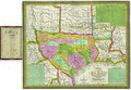 Young & Mitchell A New Map of Texas 1836 UTA.jpg