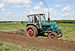 YuMZ-6KL tractor 2011 G2.jpg