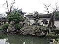 Yu Ling Long (39875475134).jpg